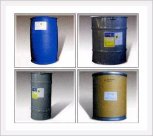 Poly VAE(Vinylacetate-Ethylene) Emulsion A...