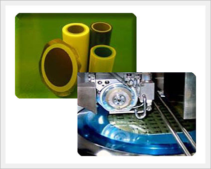 Dicing Adhesive Tape