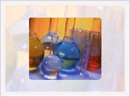 Poly Vinylacetate Emulsion Adhesives
