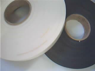 Seam Sealing Tape