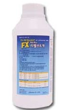 FX-REPELLENT EC