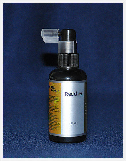 Catalysts(Redchec)
