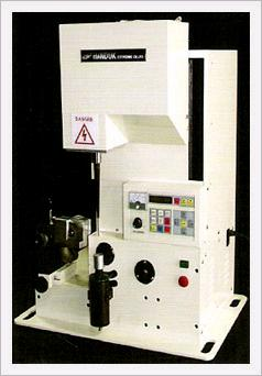 NC Automatic Ultrasonic Shaping/Grinding M...  Made in Korea