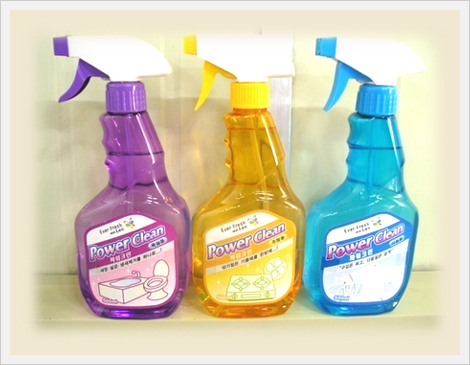 All Purpose Cleaner (Combo for House)