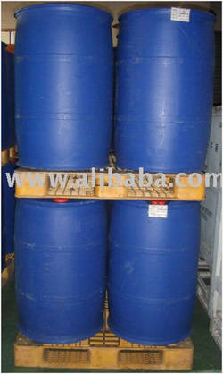 FOAMEND CS-506 Defoamer Product(Process De...