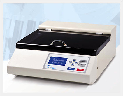 96 Well Microplate Shaking Incubator -E-Wa...