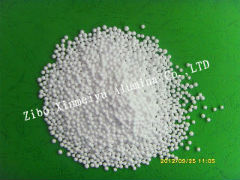 Xinmeiyu high purity alumina