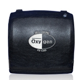 Oxygen Concentrator (O2 Man)