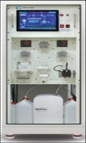 Online Heavy Metal Analyzer (HAMA-2000)