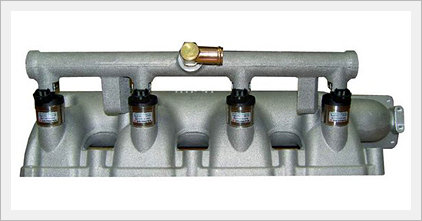 Injector (H2100) - OEM