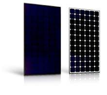 Solar Cell / LED Lamp / Charging System