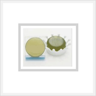 Chlorella Soap 100g  Made in Korea