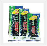 Old Style Seaweed (320g / 150g / 80g)