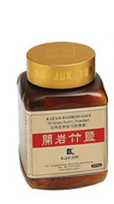 KAEAM BAMBOO-SALT(Powder)