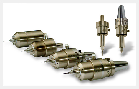 High speed air motor spindle manufacturers high speed air for High speed air motor