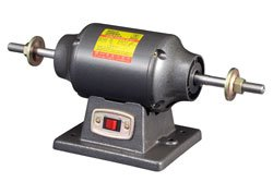 Buffing Grinder 1/2HP