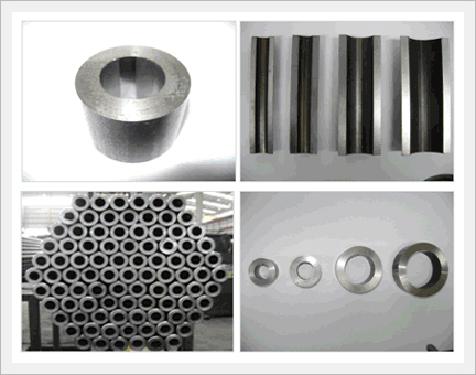Carbon Steel Tubes for General Ordinary Pu...
