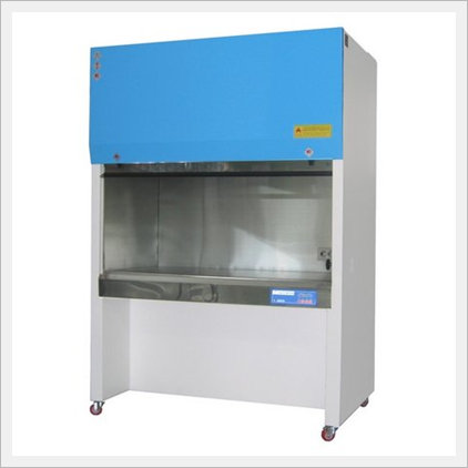 Clean Bench / Laminar Flow Cabinet (J-CBWV...