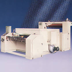 DNH (heat setting machine)