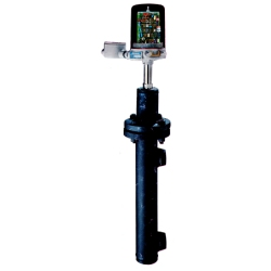 Electronic DIsplacement Level Transmitter(...