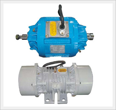 Explosion Proof Vibrator