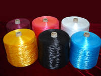 High tenacity PP yarn  Made in Korea