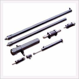 Hydraulic Cylinder for Fork Lift