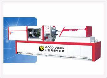Injection Molding Machine (ESM Series)