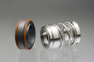 Mechanical seal SUNC