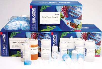 Molecular Biology & Cell Biology Kit