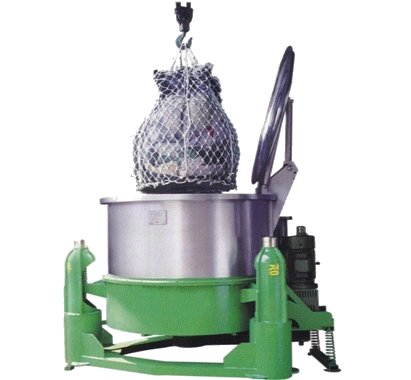 Net Extractor  Made in Korea