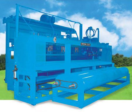Slitter, Cross Cutter&Winder Model : UTSCW