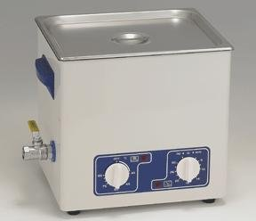 Ultrasonic Cleaner HS-300