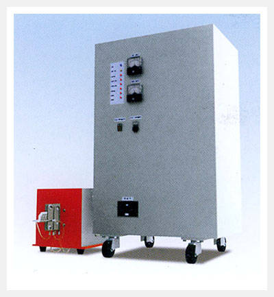 YC High Frequency Heating