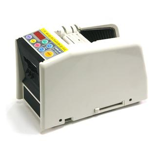 Electric Automatic Tape Dispenser (RT-5000...