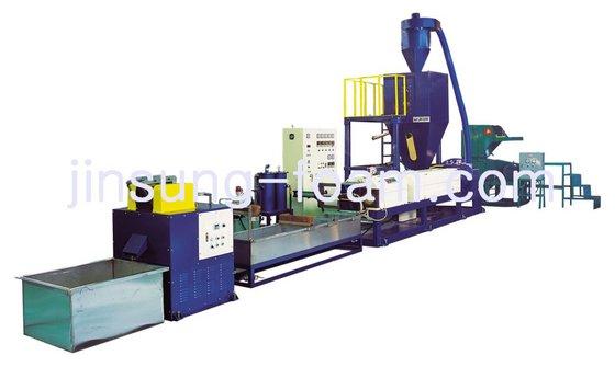 Pe Foam Recycling Machine Manufacturers Pe Foam Recycling Machine Suppliers J M Cl