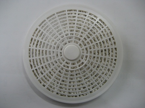 ECO HI-BALL FOR DISH WASHER