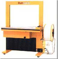 Auto Strapping Machine