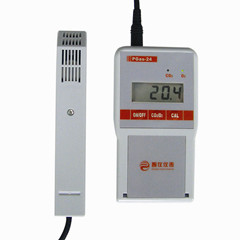 PGas-24 CO2/O2 Gas Detector  Made in Korea