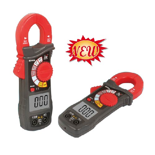 Small clamp meter HD90A