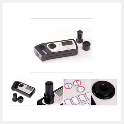 Portable Photometer (OPTIZEN MINI)