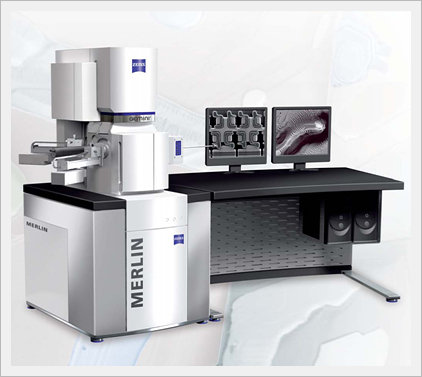 [EUCCK] Carl Zeiss Electron and Ion Beam M...