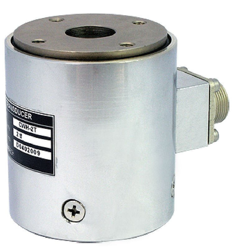 Hollow Type Load Cell