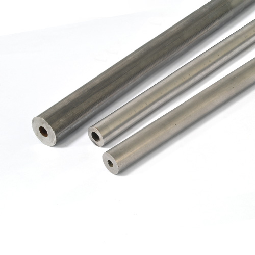 High Pressure Stainless steel Tube