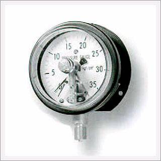 Electric Contant Pressure Gauges