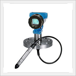 SIL Submersible Pressure Transmitterr