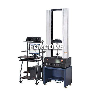 20KN universal testing machine  Made in Korea