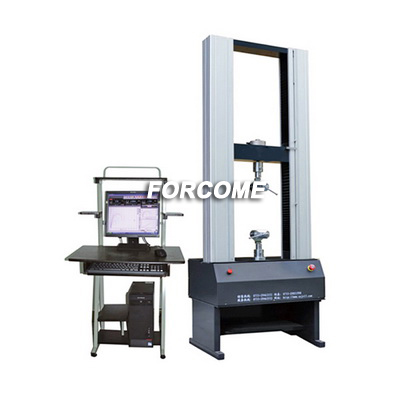 50KN material testing machine