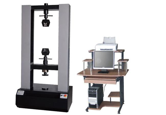 Lab Testing Instruments  Made in Korea