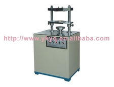 STM-2 Universal Electric Hydraulic Extrude...